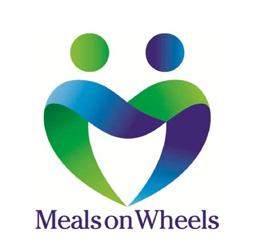 meals_on_wheels_250.jpg
